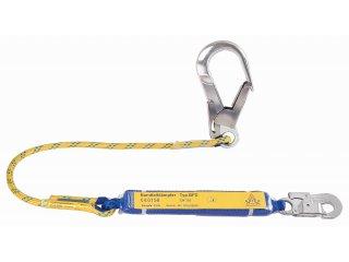 Bandfalldämpfer BFD I Verbindungsmittel Auffanggerät 2m