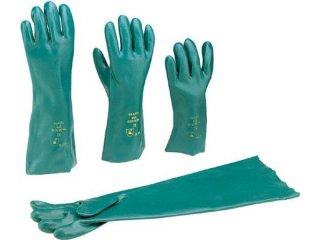 ekastu chemikalien schutzhandschuhe type 635 gr e 10. Black Bedroom Furniture Sets. Home Design Ideas