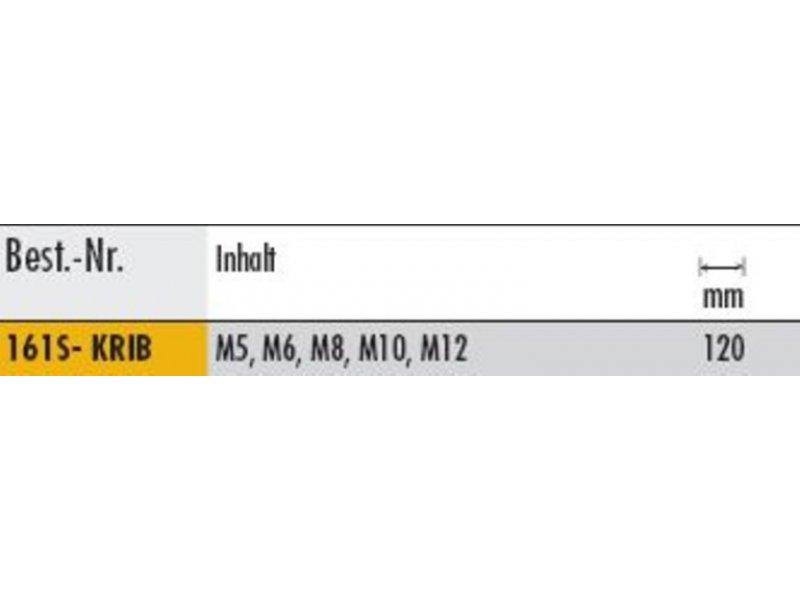 M12 mostmature com 161
