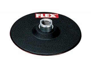flex zubeh r ersatzteile f r winkelschleifer polierer online kaufen. Black Bedroom Furniture Sets. Home Design Ideas