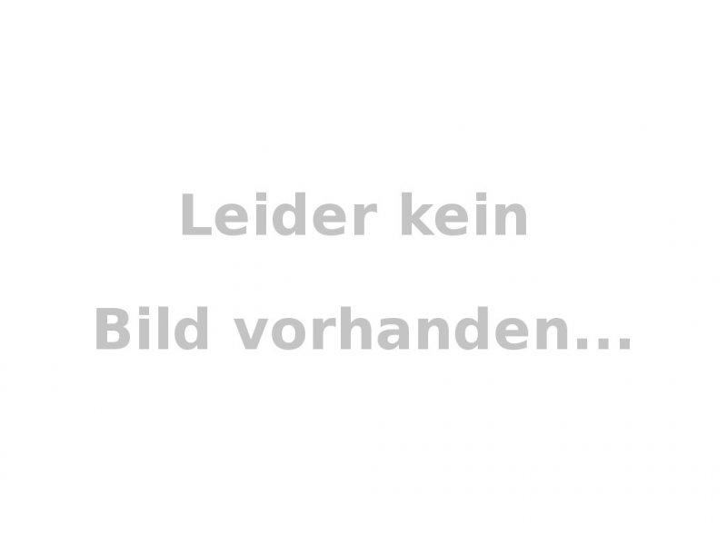 Kuzar k sw stativ lift schwarz günstig online kaufen bei huss