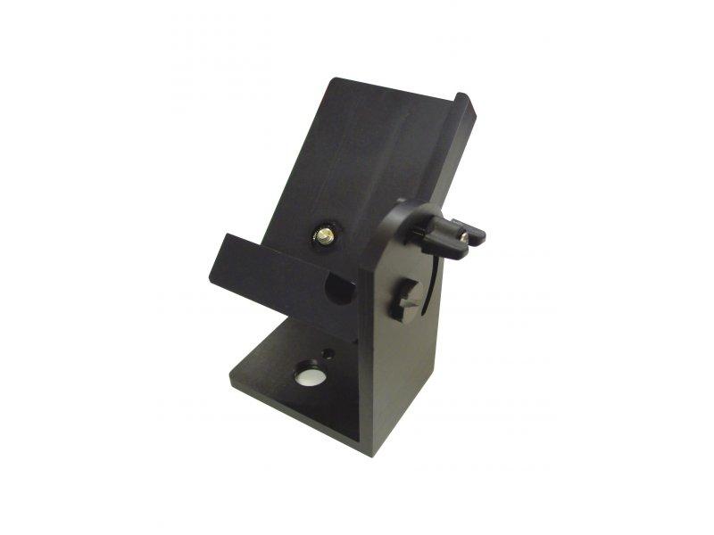 Nestle pythagorasadapter für leica disto auf stativ gewindeanschluss