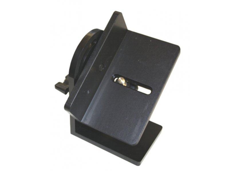 Entfernungsmesser Leica Oder Bosch : Nestle pythagorasadapter für bosch glm gewindeanschluss