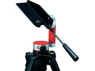 Leica Entfernungsmesser Disto X310 Ip65 : Leica disto laserentfernungsmesser ip reichw m
