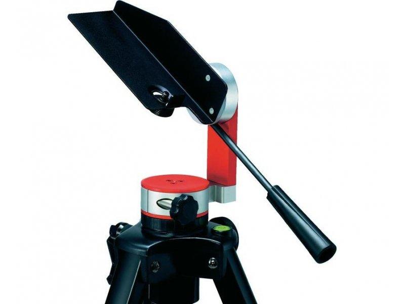 Leica Entfernungsmesser Disto D5 : Nestle zubehör leica adapter ta disto montage an stativ