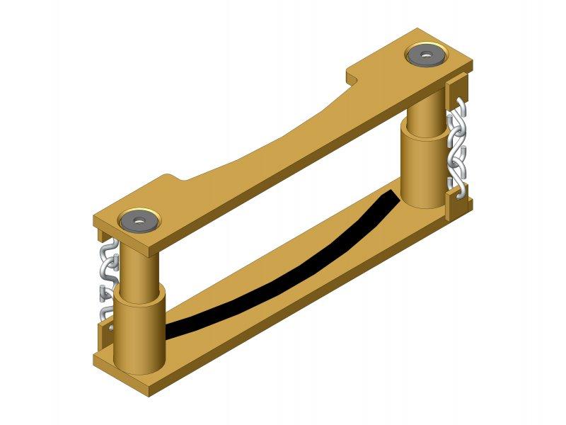 rsa 25 radienschnitt adapter rsa 25 probst pr 41200016. Black Bedroom Furniture Sets. Home Design Ideas
